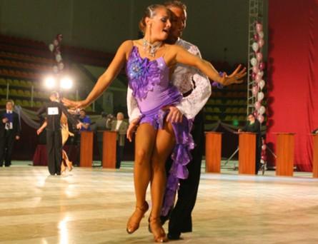 спорт афиша Харьков март 2011