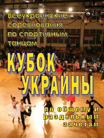спортивная афиша Харькова