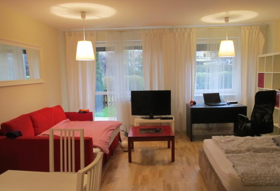 Как бронировать  жилье с помощью сервисов Booking.com и Airbnb.ru