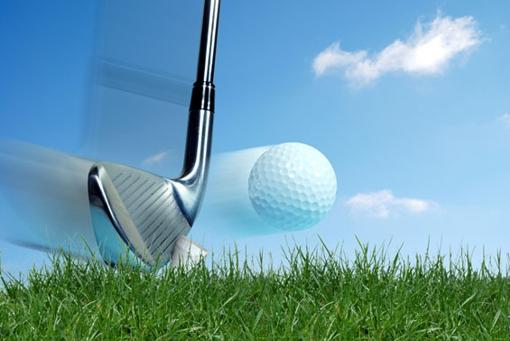 гольф словарик