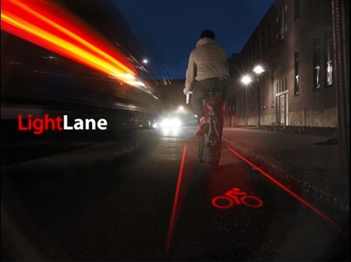 спортгаджет велосипедная дорожка