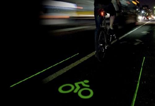 спортгаджет велодорожка