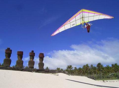 http://ideasport.kharkov.ua/pics/news/hang_gliding1.jpg