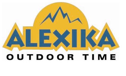 alexika логотип