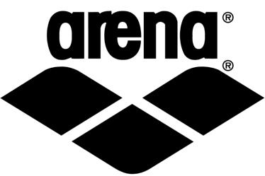 arena логотип