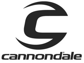 cannonadale logo