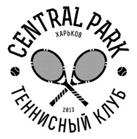 Корты Парк