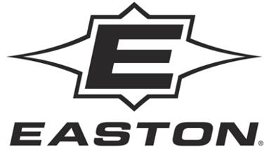 логотип easton