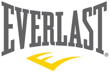 everlast логотип