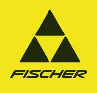 fisher логотип
