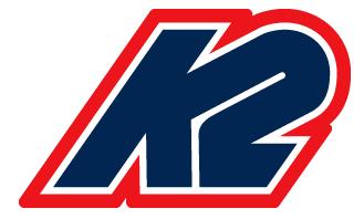 k2 логотип