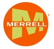 логотип мерелл
