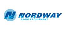 nordway логотип
