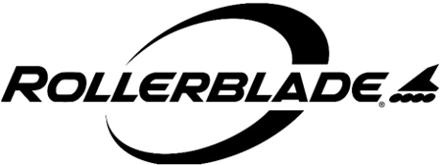 rollerblade логотип