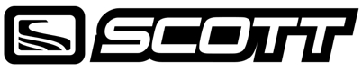 scott логотип