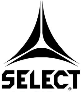 select логотип
