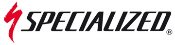логотип specialized