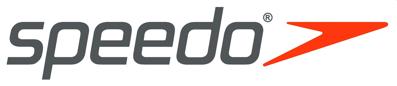 speedo логотип