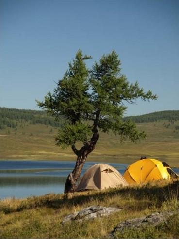 прокат палаток в Харькове